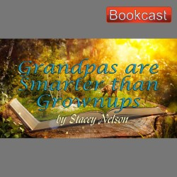 Grandpas are Smarter than Grownups
