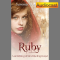 Ruby: a Retelling of Red Riding Hood